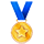 sports-medal